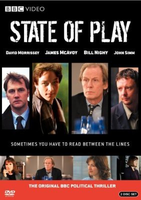 2003-StateOfPlay