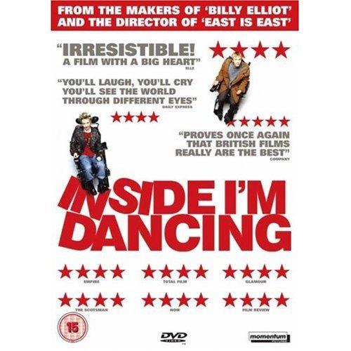 2004-InsideImDancing-UK版