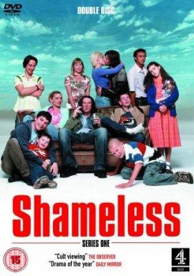 2004-Shameless