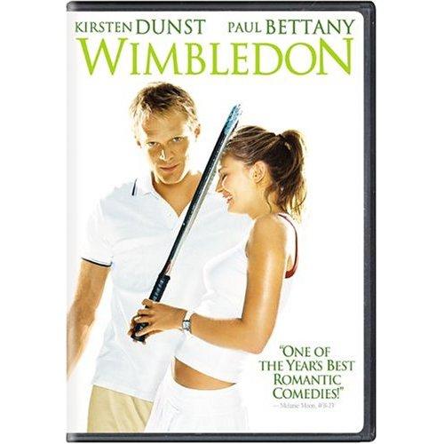 2004-Wimbledon