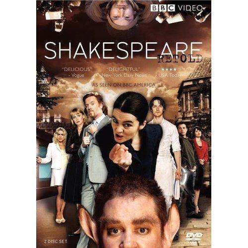 2005-ShakespeareRetold-馬克白