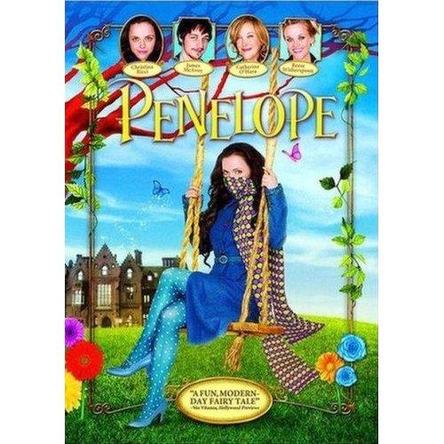 2006-Penelope