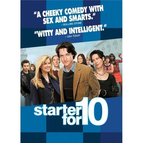 2006-StarterFor10