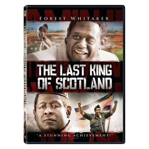 2006-TheLastKingOfScotland
