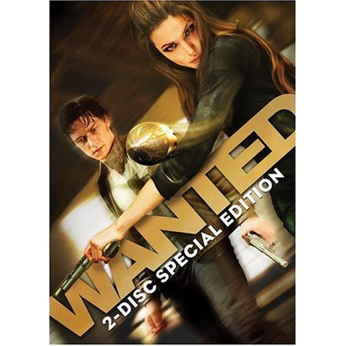 2008-wanted