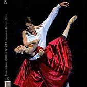 danse231.jpg