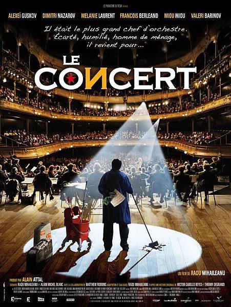 LeConcert-2009.jpg