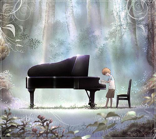 M-JP-鋼琴森林-2007-2.jpg