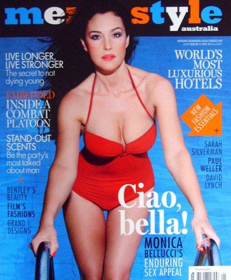 MonicaBellucci-Magacover-201009.jpg