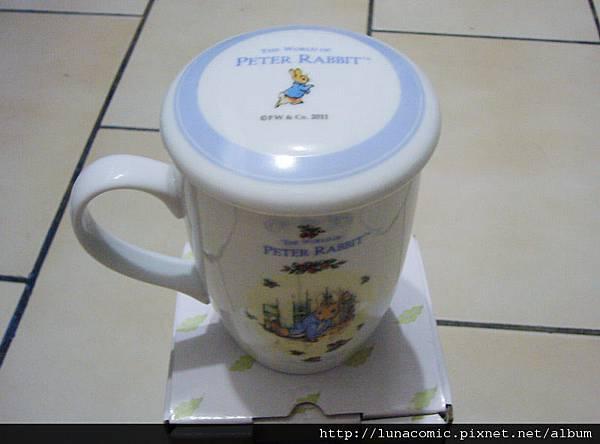 彼得兔英式下午茶馬克杯本體.jpg