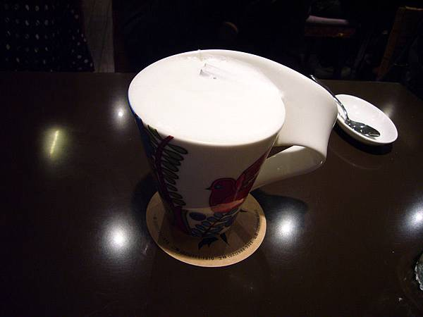 咖啡弄-法式奶茶.jpg