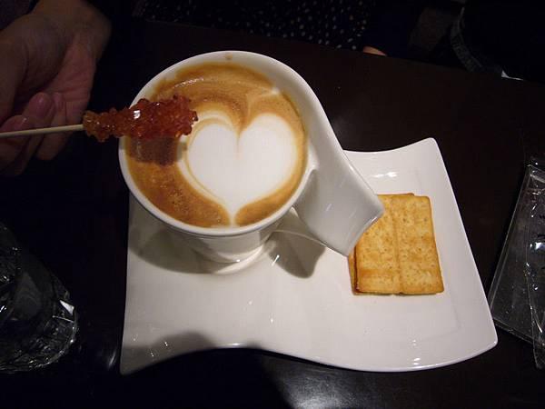 咖啡弄-拿鐵咖啡.jpg