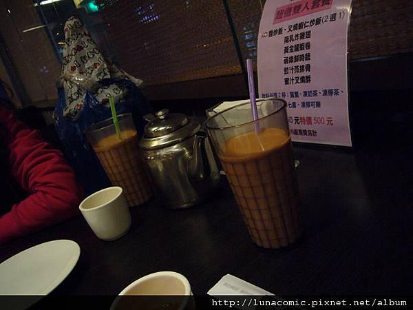 香港茶餐廳-鴛鴦奶茶.jpg