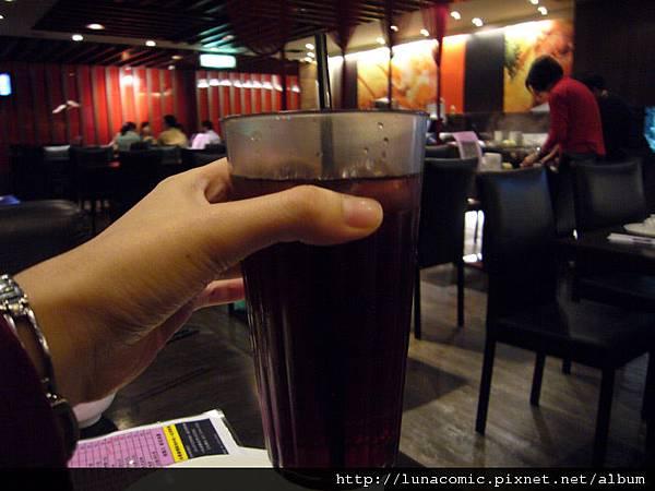 香港茶餐廳-凍利賓納.jpg