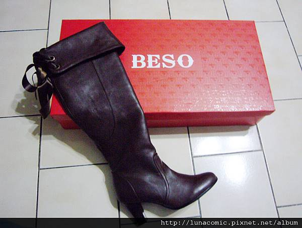 BESO靴子.jpg