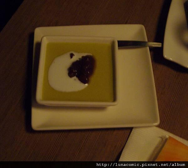 LuccaPasta抹茶紅豆奶酪.jpg