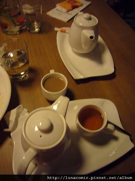 LuccaPasta紅茶&熱可可.jpg