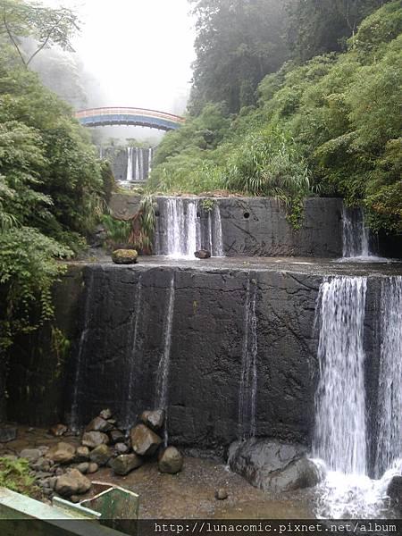 2012-09-02-12-42-45_photo