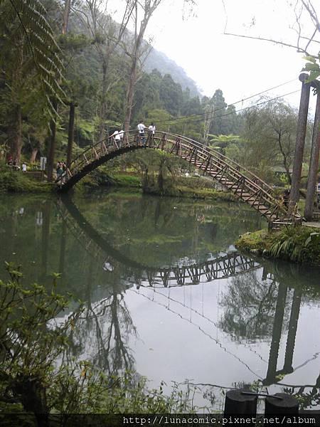 2012-09-02-14-51-54_photo