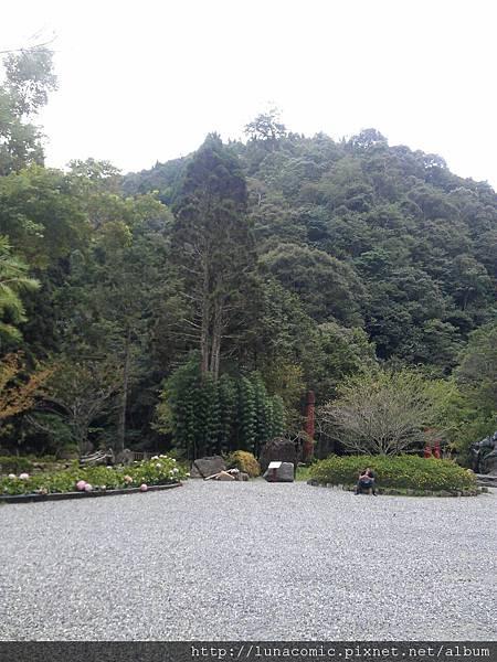 2012-09-03-11-50-32_photo