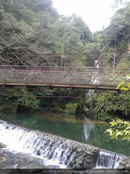 2012-09-03-11-59-32_photo