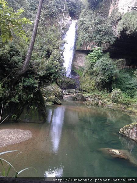 2012-09-03-12-01-39_photo
