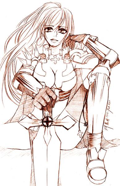 盧恩騎士-女.jpg