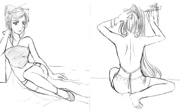女體練習.jpg
