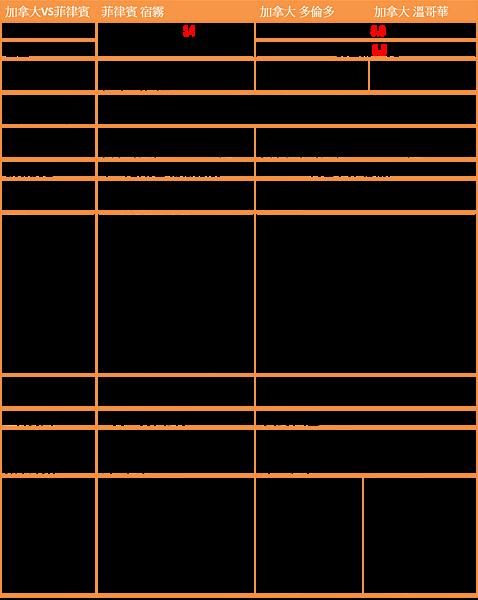 比較表 (1).png