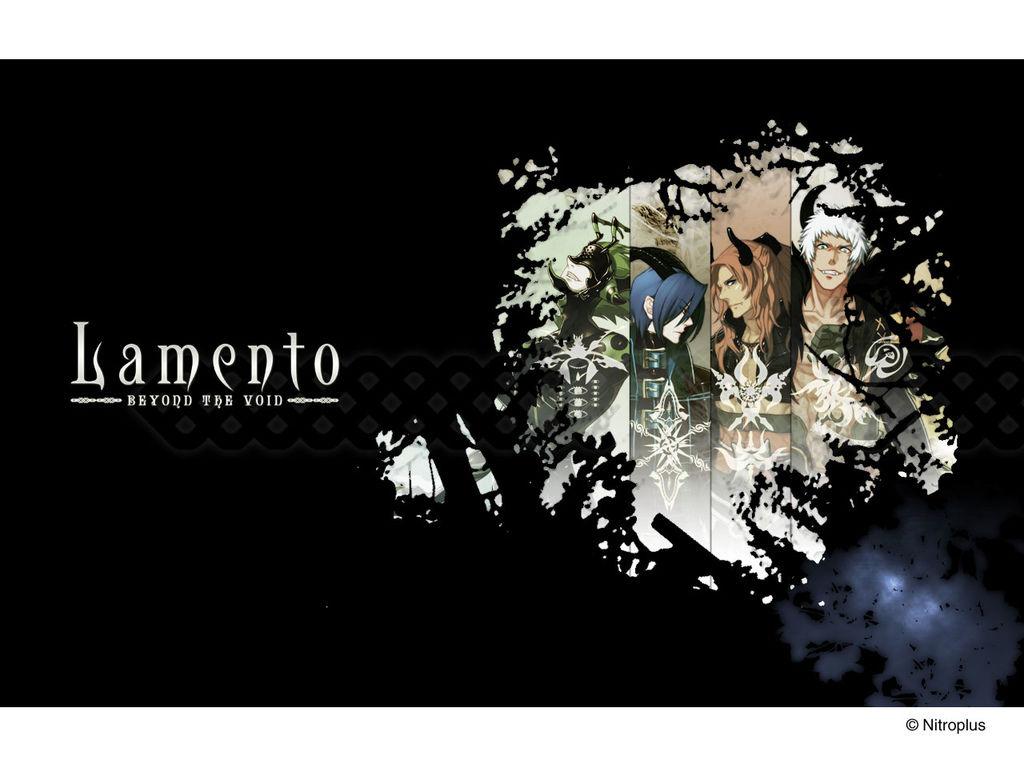 lamento-wallpaper-02