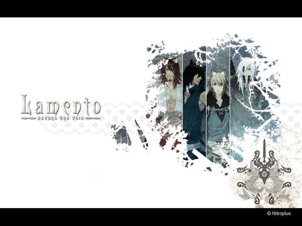 lamento-wallpaper-01