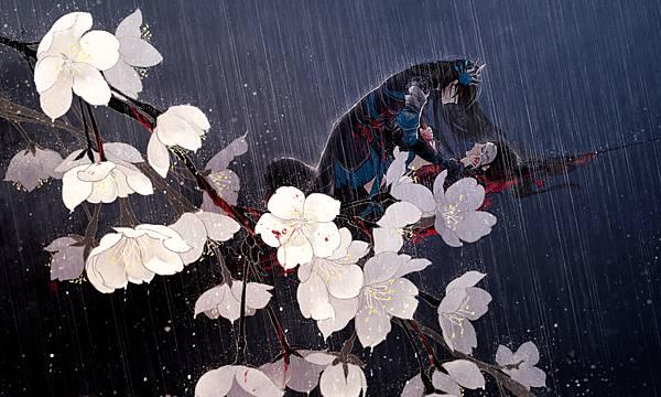古劍奇譚-蘇晴03