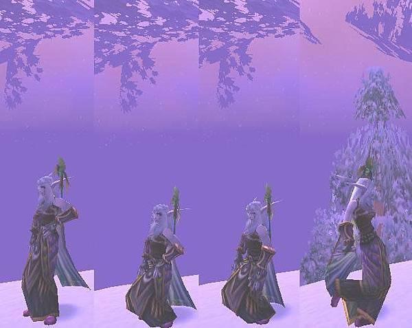 露娜瑪利亞-雪山上的歌舞女郎02.jpg