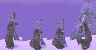 露娜瑪利亞-雪山上的歌舞女郎.jpg