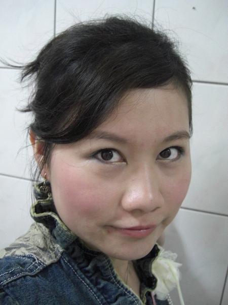 20080516129.JPG