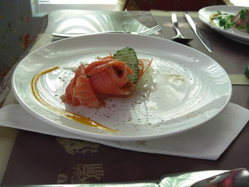 20081025歐莉葉荷用餐6.jpg