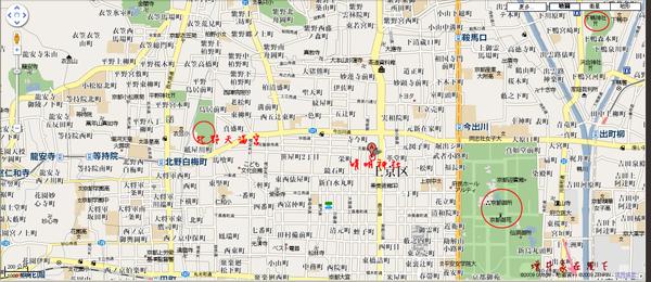 京都地圖day3.jpg