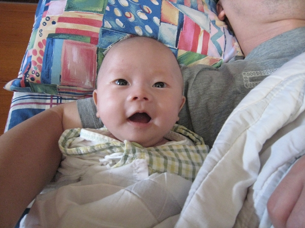 我是幸福的小孩.JPG