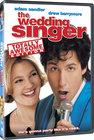 The Wedding Singer.jpg