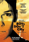 男孩別哭.jpg