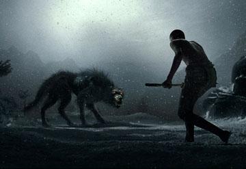 300_wolf.jpg