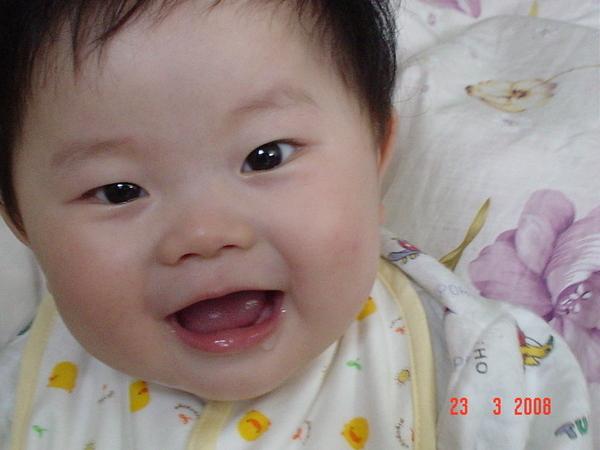 壞小豬-20080323 056.jpg