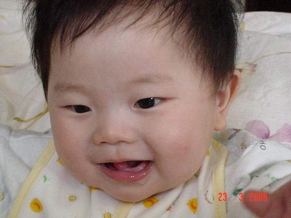 壞小豬-20080323 058.jpg