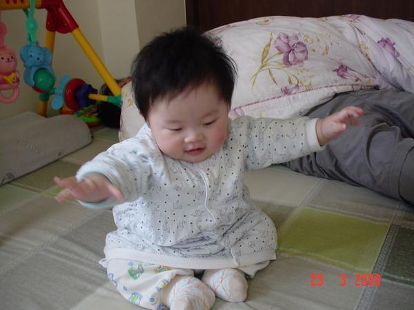 壞小豬-20080323 062.jpg