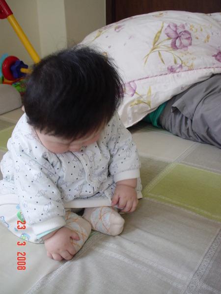 壞小豬-20080323 068.jpg