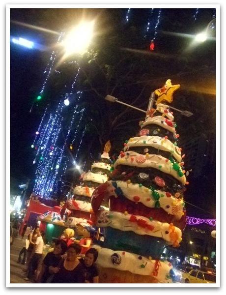 merry x'mas.jpg