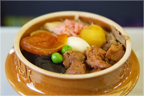 日本第一陶鍋
