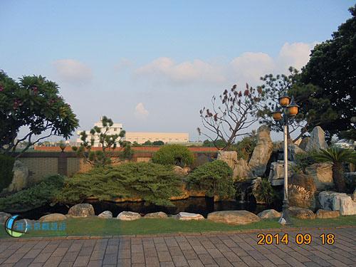 吳在河住宅 PIX (3)