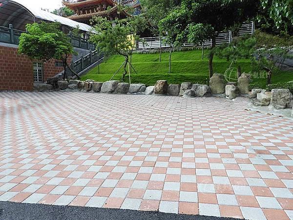 lungho-pavement engineering-0806-06.jpg