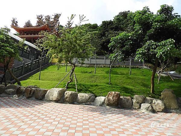 lungho-pavement engineering-0806-04.jpg